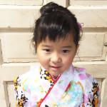 Style:(幼稚園・保育園)